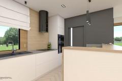 32_wiz-salon-z-kuchnią-wnetrzewdomu-2