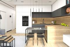 32_wiz-salon-z-kuchnią-wnetrzewdomu-3