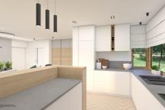 32_wiz-salon-z-kuchnią-wnetrzewdomu-4
