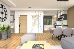 32_wiz-salon-z-kuchnią-wnetrzewdomu-7