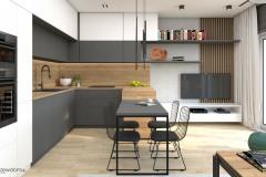 33_wiz-salon-z-kuchnią-wnetrzewdomu-1