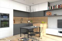 33_wiz-salon-z-kuchnią-wnetrzewdomu-2