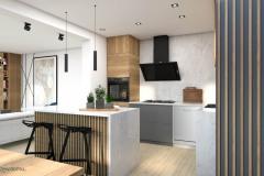 33_wiz-salon-z-kuchnią-wnetrzewdomu-3