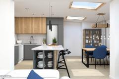 34_wiz-salon-z-kuchnią-wnetrzewdomu-2