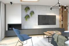 34_wiz-salon-z-kuchnią-wnetrzewdomu-5