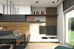 34_wiz-salon-z-kuchnią-wnetrzewdomu-6
