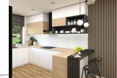 35_wiz-salon-z-kuchnią-wnetrzewdomu-2