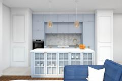 36_wiz-salon-z-kuchnią-wnetrzewdomu-1