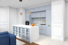 36_wiz-salon-z-kuchnią-wnetrzewdomu-2