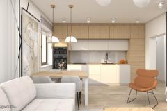 36_wiz-salon-z-kuchnią-wnetrzewdomu-3