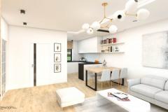36_wiz-salon-z-kuchnią-wnetrzewdomu-8