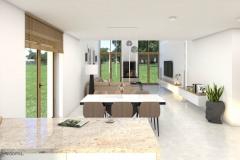 38_wiz-salon-z-kuchnią-wnetrzewdomu-1