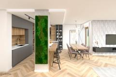 38_wiz-salon-z-kuchnią-wnetrzewdomu-3