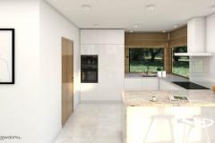 38_wiz-salon-z-kuchnią-wnetrzewdomu-5
