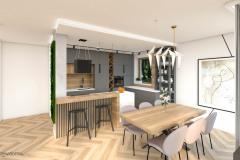 39_wiz-salon-z-kuchnią-wnetrzewdomu-1