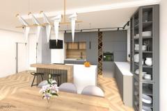 39_wiz-salon-z-kuchnią-wnetrzewdomu-2