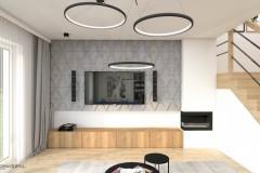 39_wiz-salon-z-kuchnią-wnetrzewdomu-3