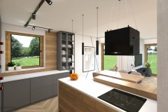 39_wiz-salon-z-kuchnią-wnetrzewdomu-4