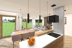 39_wiz-salon-z-kuchnią-wnetrzewdomu-5