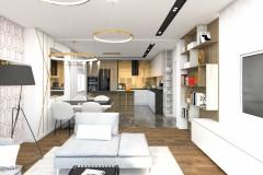 39_wiz-salon-z-kuchnią-wnetrzewdomu-7