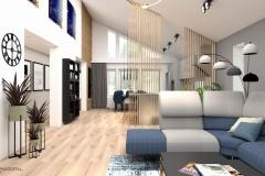 3_wiz-salon-z-jadalnią-i-kuchnią-wnetrzewdomu-3