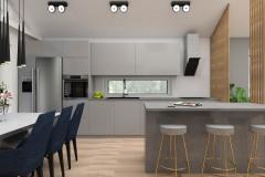 3_wiz-salon-z-jadalnią-i-kuchnią-wnetrzewdomu-6