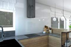 3_wiz-salon-z-kuchnią-wnetrzewdomu-10