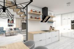 3_wiz-salon-z-kuchnią-wnetrzewdomu-2