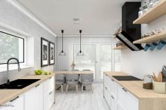 3_wiz-salon-z-kuchnią-wnetrzewdomu-3