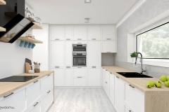 3_wiz-salon-z-kuchnią-wnetrzewdomu-4