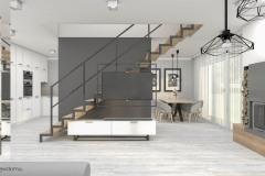 3_wiz-salon-z-kuchnią-wnetrzewdomu-5