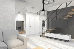 3_wiz-salon-z-kuchnią-wnetrzewdomu-6