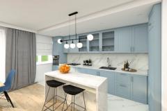 40_wiz-salon-z-kuchnią-wnetrzewdomu-3