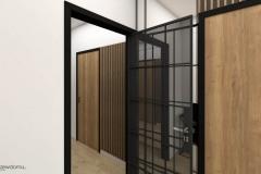 40_wiz-salon-z-kuchnią-wnetrzewdomu-6
