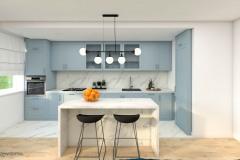 41_wiz-salon-z-kuchnią-wnetrzewdomu-1