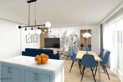41_wiz-salon-z-kuchnią-wnetrzewdomu-6
