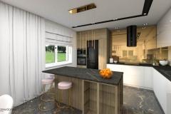 42_wiz-salon-z-kuchnią-wnetrzewdomu-3
