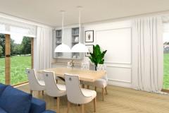 42_wiz-salon-z-kuchnią-wnetrzewdomu-4