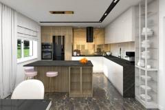 43_wiz-salon-z-kuchnią-wnetrzewdomu-1