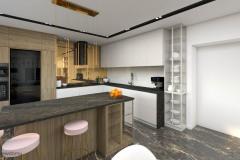 43_wiz-salon-z-kuchnią-wnetrzewdomu-2
