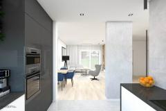 43_wiz-salon-z-kuchnią-wnetrzewdomu-3