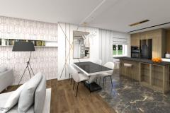 43_wiz-salon-z-kuchnią-wnetrzewdomu-5