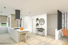 43_wiz-salon-z-kuchnią-wnetrzewdomu-8