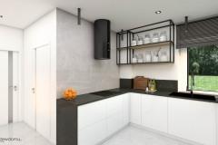 44_wiz-salon-z-kuchnią-wnetrzewdomu-1