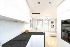 44_wiz-salon-z-kuchnią-wnetrzewdomu-3