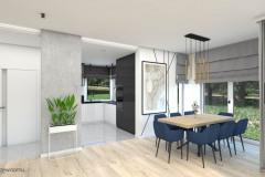 44_wiz-salon-z-kuchnią-wnetrzewdomu-4