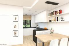 45_wiz-salon-z-kuchnią-wnetrzewdomu-1