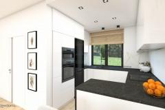 45_wiz-salon-z-kuchnią-wnetrzewdomu-2