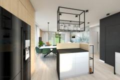45_wiz-salon-z-kuchnią-wnetrzewdomu-3
