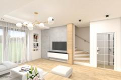 45_wiz-salon-z-kuchnią-wnetrzewdomu-4